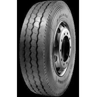 China TBR Tires LAL836 wholesale