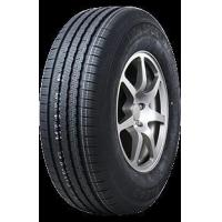 China Light Truck/SUV Tires Lion Sport H/T wholesale
