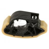 China Guide Rail 611 052 02 16 on sale