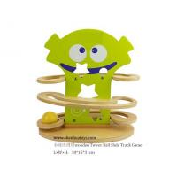 China Early Melodies ProductID: O-007 wholesale