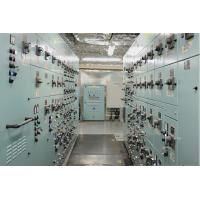 China Switchgear wholesale