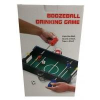 Quality Football Drinking Game for sale