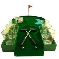 Buy cheap Golf Drinking Game from wholesalers