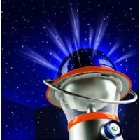 Quality TOY KID STARNIGHT LANTERN for sale