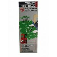 Quality Toilet football for sale