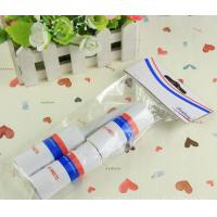 China 1+3 lint roller wholesale