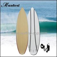 China Surfing Boards Model: BS-002 wholesale