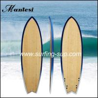 China Surfing Boards Model: BS-001 wholesale