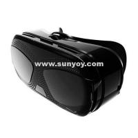 Quality SY-VB810VR 3D Glasses Case for iPhone/Samsung 4.5-6.3 inches Smartphones for sale
