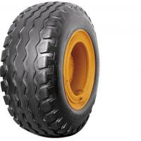 AGRICULTURAL TYRE IMP-03