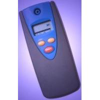 China AML 201 breath alcohol analyser on sale