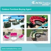 China Outdoor Furniture set wholesale