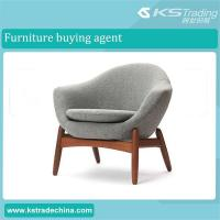 China Morden chair fashion furniture wholesale