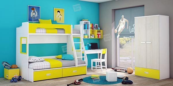 Quality Children bed adorable furniture for sale