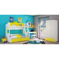 China Children bed adorable furniture wholesale