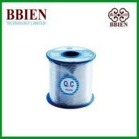 China Solder Wire Rosin Core Tin-lead Solder Wire Sn63Pb37 on sale