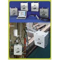 China Oil Leak & Spill Detection Systems & Alarm on sale