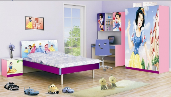 China Pink Bedroom Furniture Ottoman Storage Diamond Beds Chairs For Girls ...