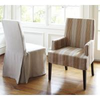 China Napa Chair & Slipcovers - Modern - Dining Chairs - By Pottery Barn wholesale