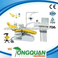 China Stable Quality Chinese Best Used Dental Chair (MSLDU06-G) on sale