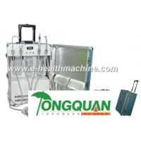 Cheap Price !!! Portable Dental Unit MSLDU19H