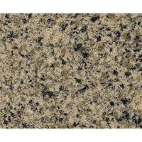China Online Cambria Synthetic Marble Artificial Quartz Countertops wholesale