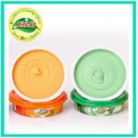 China Household Consumables Cleaning Detergent Dishwashing Paste wholesale