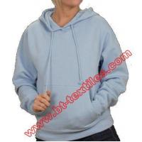 Apparel / Garments Men's & women's round & hoody fleece sweatshirt 8