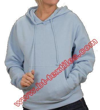 Quality Apparel / Garments Men's & women's round & hoody fleece sweatshirt 8 for sale