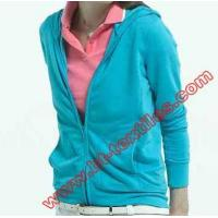 Apparel / Garments Men's & women's round & hoody fleece sweatshirt 15