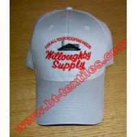 China Caps & hats baseball cap12 wholesale