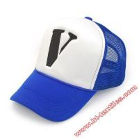 China Caps & hats baseball cap1 wholesale