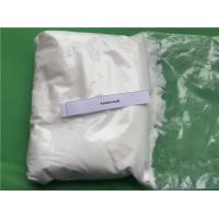 China Anastrozole, Arimidex powder wholesale