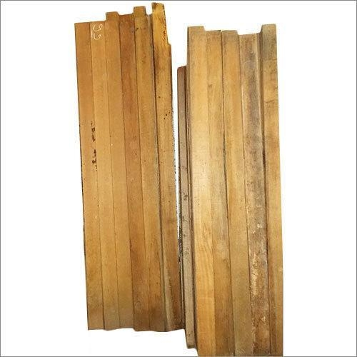 Quality Meranti Wood Timber for sale