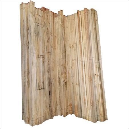 Quality Durable Wooden Battens for sale