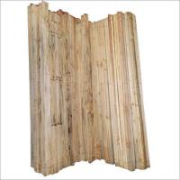China Durable Wooden Battens wholesale