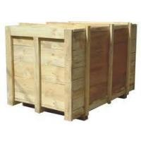 China Packaging Wooden Boxes wholesale