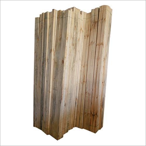 Quality Customized Wooden Battens for sale