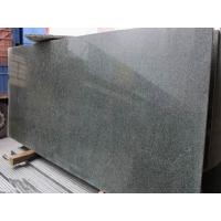 China G612 Forest Green Granite wholesale