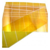 China High temperature adhesive tape on sale