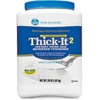 China Thickeners Concentrated Thick-It 2 Thickener wholesale