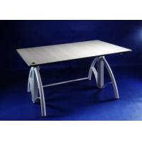 China Height adjustable working table for the disabled wholesale