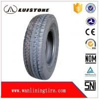China Commercial Sport Trailer Tires DK688 wholesale