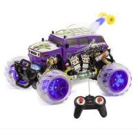 China Toys TOY-AH-00874 wholesale