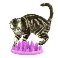 China Pet Accessories PET-INT-FEED-CA wholesale