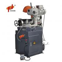 China Contact Now Hot-selling Hydraulic Fully Automatic Pipe Cutting and Beveling Machine for Sale on sale