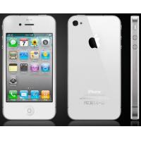 China Mobile phones Apple Iphone 4 32gb wholesale