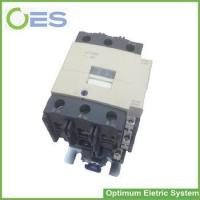 contactor wiring diagram images. lighting contactor wiring diagram
