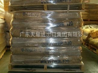 China Plastic Chemical Ca-Zn Stabilizer