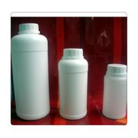Quality N-Ethyl Pyrrolidone Tech Grade For Coatings for sale
